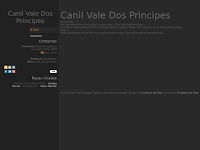 Canil Canil Vale dos Principes