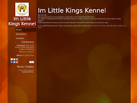 Canil Im Little Kings Kennel
