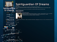 Canil SpiritGuardian Of Dreams