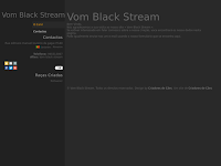 Canil Vom black stream